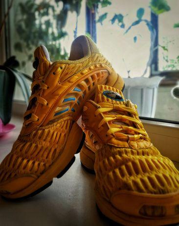 Adidas ClimaCool 36р.