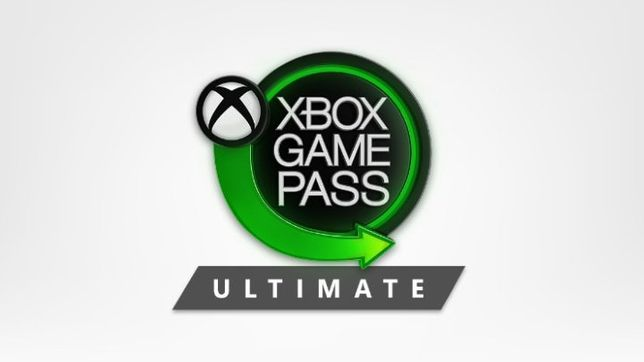 Xbox one, series S X, game pass ultimate