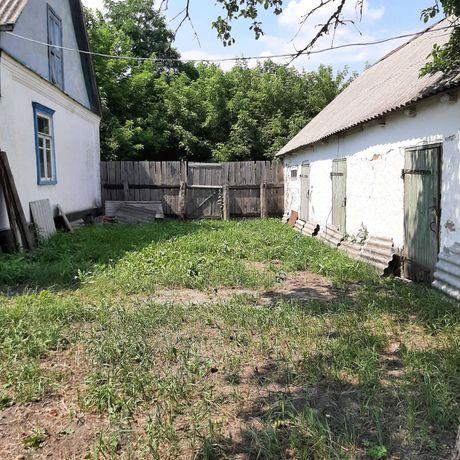 Продається будинок с.Козак