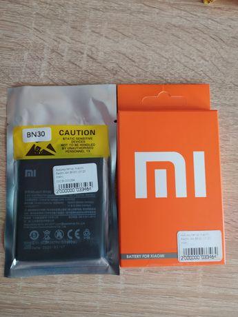Продам аккумулятор для Xiaomi Redmi 4a