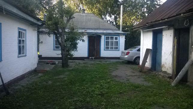 Срочно Продам жилой дом