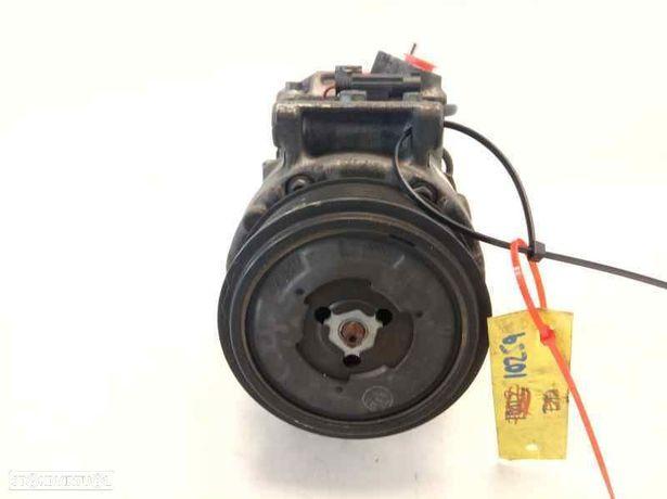 0012308611  Compressor A/C MERCEDES-BENZ CLS (C219) CLS 320 CDI (219.322)