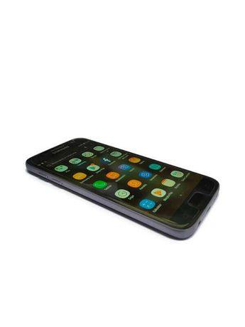 Smartfon Samsung Galaxy S7 4 GB / 32 GB czarny