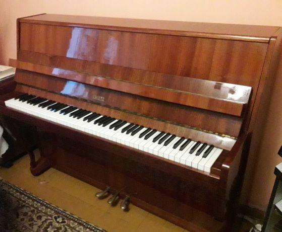Sprzedam Pianino Suita