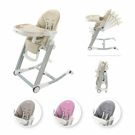 Cadeira para bebé - ADELE (várias cores)