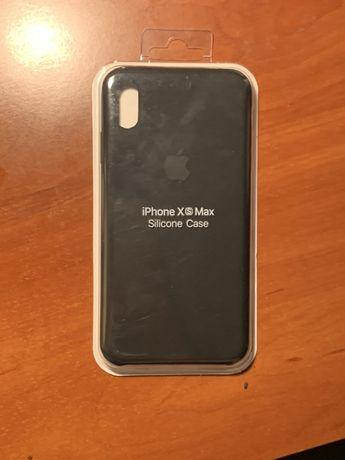 Nowe etui do iphone XS Max