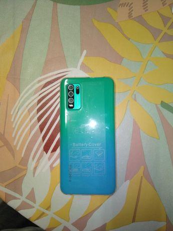 Smartphone x série