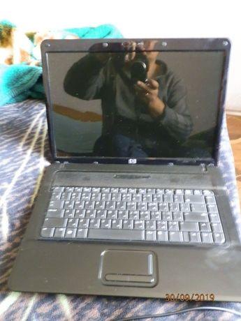 HP Compaq 6735. Под ремонт