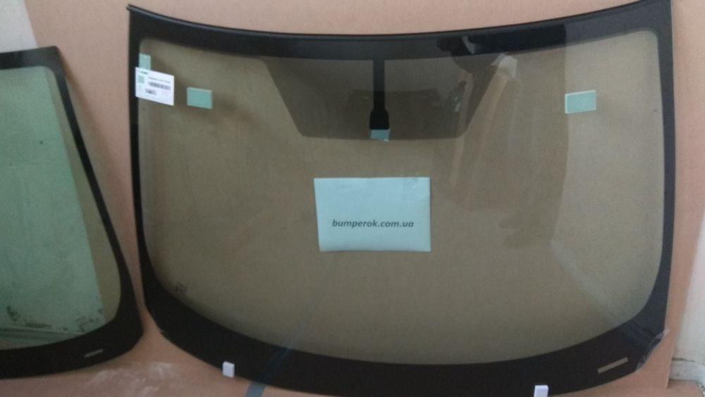 Лобовое стекло на Nissan Altima L33 (Ниссан Альтима 727123TA0A) Софиевская Борщаговка - изображение 1