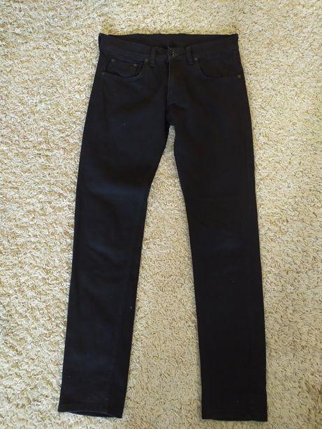 Штани джинси чоловічі
