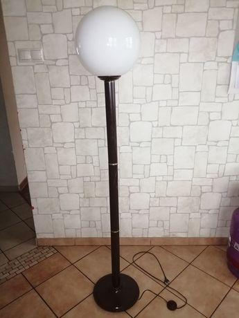 Sprzedam lampę podłogową
