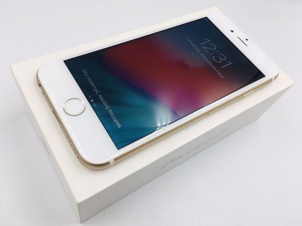 iPhone 6S 16GB GOLD • PROMOCJA • GWARANCJA 1 MSC • AppleCentrum
