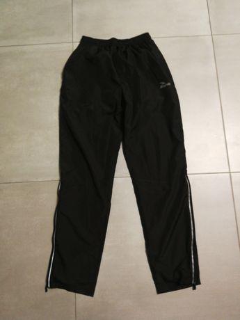 Spodnie do biegania Rogelli
