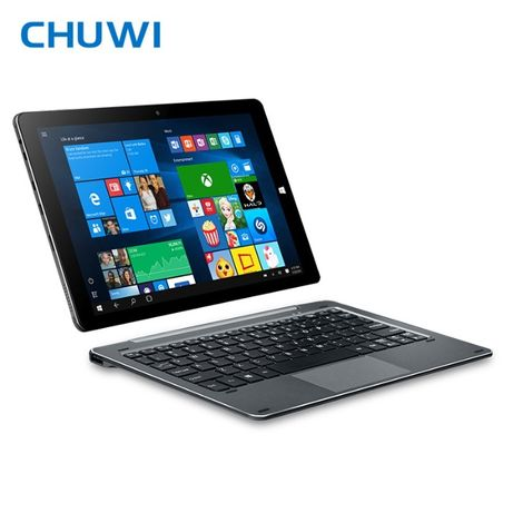 "Chuwi HI10 Pro,10.1"";modelCW1529;tablet Android,Win10;teclado"