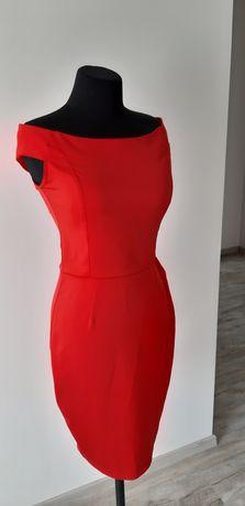 Класное женское платье
