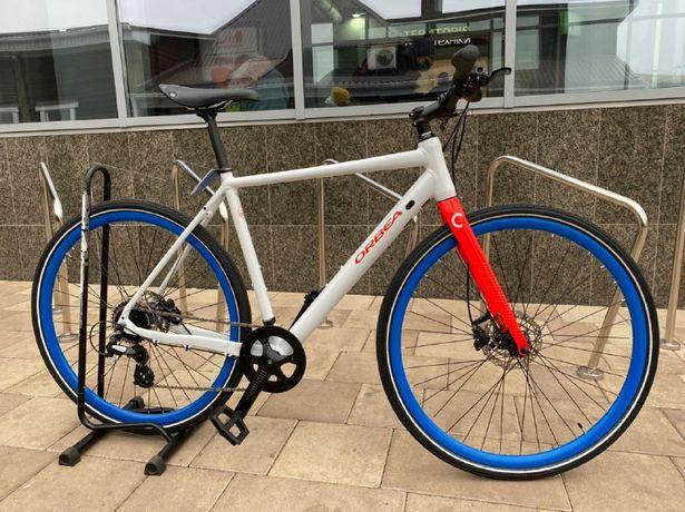 """Велосипед Orbea Carpe M30 28"""" (Испания) НОВЫЙ!"""
