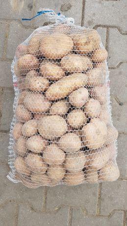 Ziemniaki sadzeniaki Irga