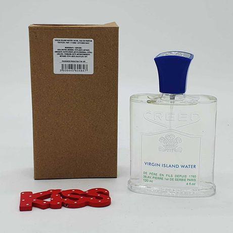 Creed Virgin Island Water - Крид вирджин исланд Парфюм 120 ml