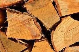 Zdrowe, opałowe drewno kominkowe,sezonowane, układane metry!