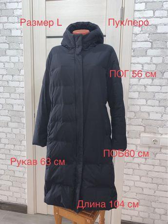 Пальто пуховык куртка кофта штаны