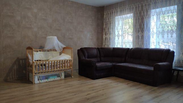 Срочно продам кирпичный 2-х этажный дом м. Х Гора 10 минут