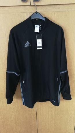 Nowa Bluza Adidas Climacool rozmiar L