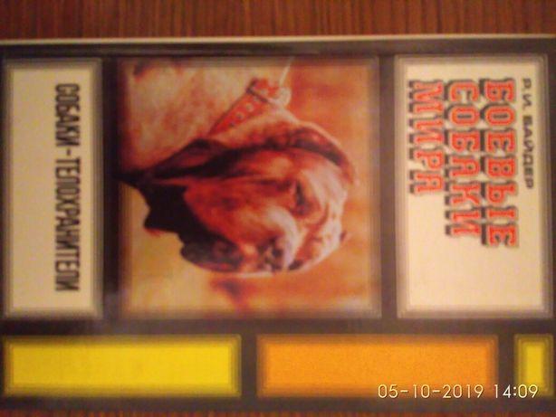 Бойцовые породы собак.Питбуль ,бультерьер