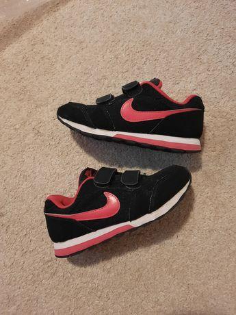 Buty Nike,  sportowe,  adidaski rozm. 29,5