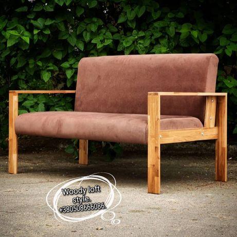 Акция Лофт мебель диваны,стеллажи,loft столы,стулья,кресла,барный стул