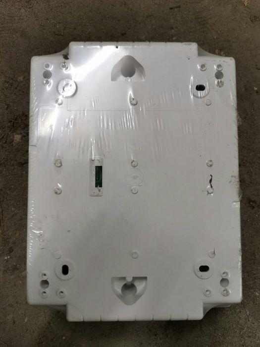 Распределительный щит Scame 8mod IP40 Запорожье - изображение 1