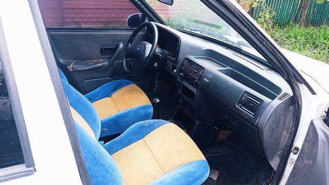 Продается Ford Orion