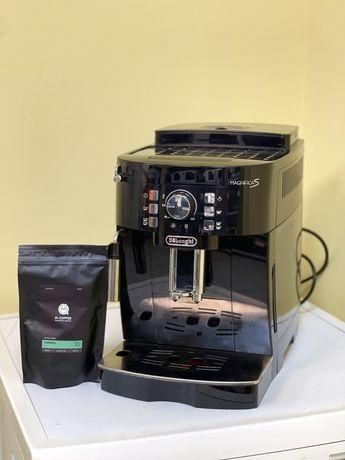 Кофемашина Delonghi, Делонги - 7000 грн.