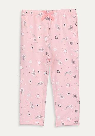 Спортивные штаны LC Waikiki, размер 92-98