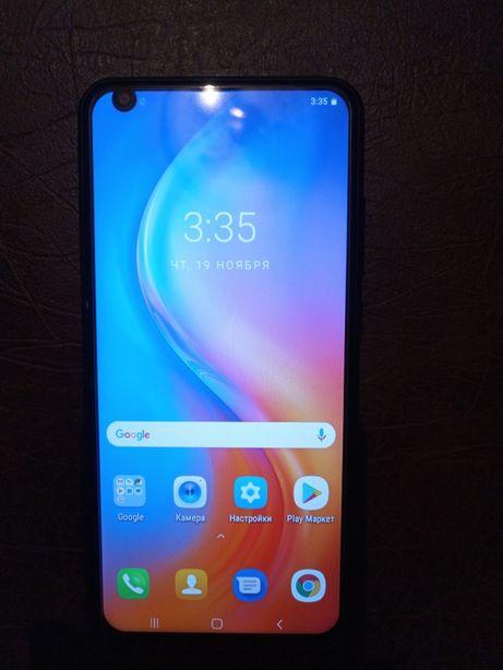 Новый i12 10-ядерный 8 + 256G смартфон мобильный телефон