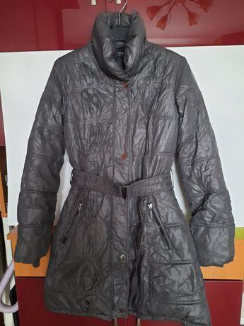 Kurtka płaszcz reserved
