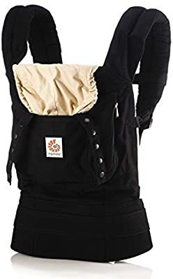 Ergobaby Baby Carrier Collection Original (5,5 - 20 кг) эргорюкзак
