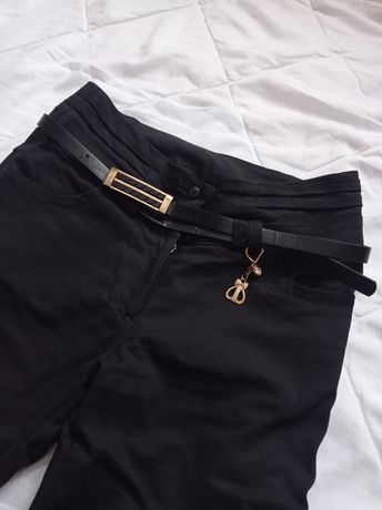 Жіночі штани — брюки
