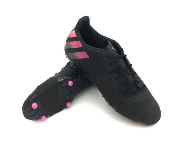 Adidas ACE 16+ TKRZ roz. 42 2/3 , 27cm Turfy Profesjonalne