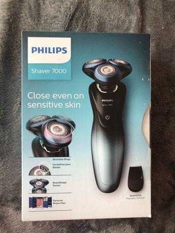 Електробритвa Philips shaver 7000