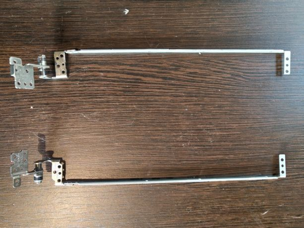 Петли ASUS x552 R513e