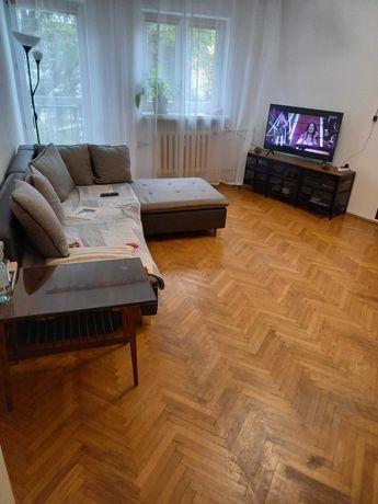 3 pokoje, 2 piętro, LSM, Lublin ul. Balladyny 2 - oferta prywatna