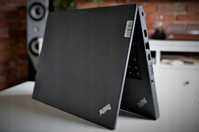 Laptop Lenovo ThinkPad T460|i5-6Gen|IPS FHD|8GB|256 SSD|T-W10