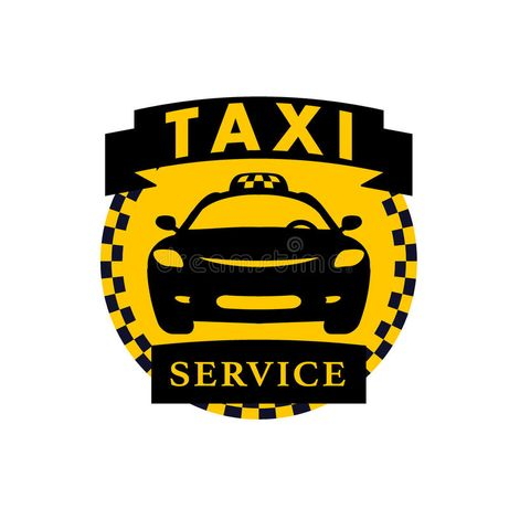 Такси Service Южноукраинск