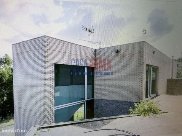 Moradia T3 - Santo Tirso