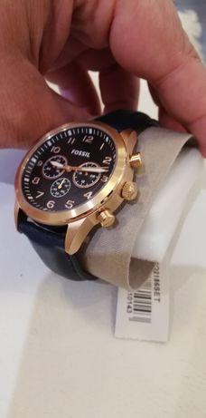 Zegarek męski FOSSIL nowy zamiana na smartfon