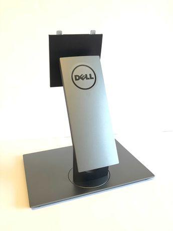 Noga podstawka do monitora Dell P2418HT pasuje do starszych modeli