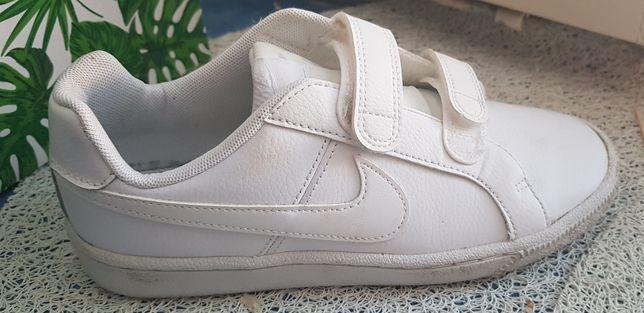 Buty Nike 35 jak nowe