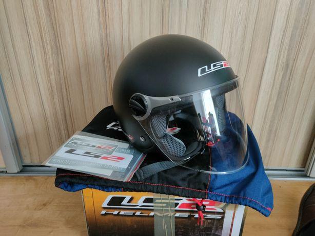 Kask LS2 Rocket2