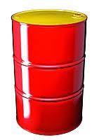 Судовые масла от производителя Шелл со склада в Одессе