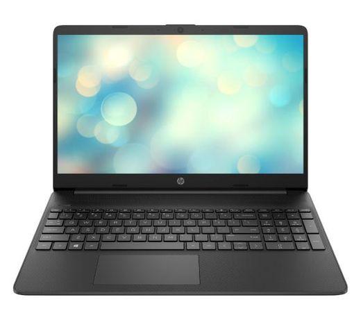 """HIT! NOWY Laptop HP 15,6"""" AMD Ryzen 5 3500U 8GB RAM 512GB SSD WIN 10"""